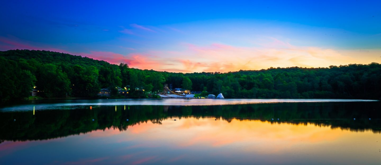 cropped-camp_ihc_lake_shot3.jpg