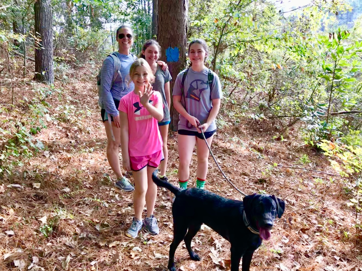 How We Make Summer Camp Work for Our Family and You Can,Too