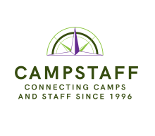 CampStaff Blog: Living 10 for 2