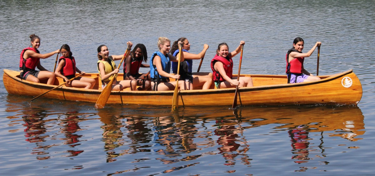Set Your New Staff up For Success: 6 Musts For Summer Camps